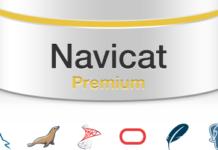navicat premiun 218x150 - Chuyên trang công nghệ & thủ thuật máy tính