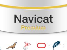 navicat premiun 265x198 - Chuyên trang công nghệ & thủ thuật máy tính