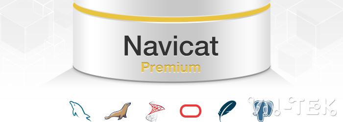navicat premiun - Công cụ quản lý CSDL mạnh mẽ Navicat Premium 11.0.5 full crack