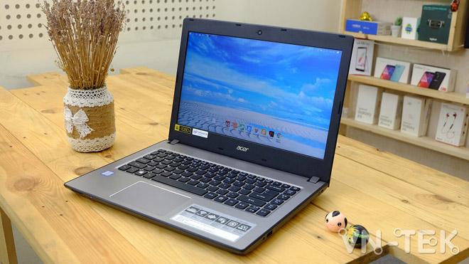 intel optane 2 - Những laptop đầu tiên có trang bị intel optane đã lên kệ