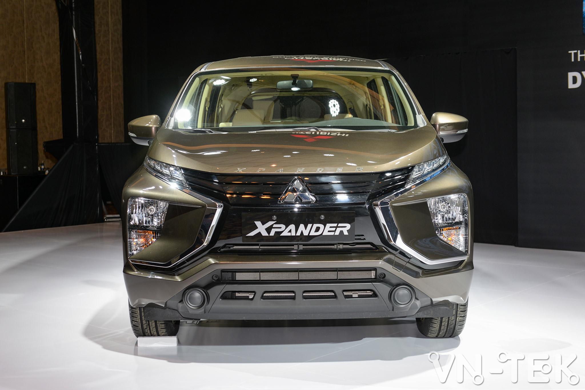 nhung mau o to tam gia 500 600 trieu 6 - Những mẫu ô tô đáng mua trong tầm giá 500 - 600 triệu đồng