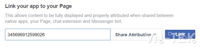 tich hop facebook chat cho website khong can dung plugin 10 - Tích hợp Facebook Chat cho website không cần dùng plugin