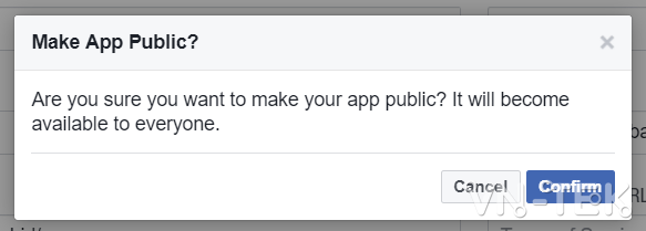 tich hop facebook chat cho website khong can dung plugin 8 - Tích hợp Facebook Chat cho website không cần dùng plugin