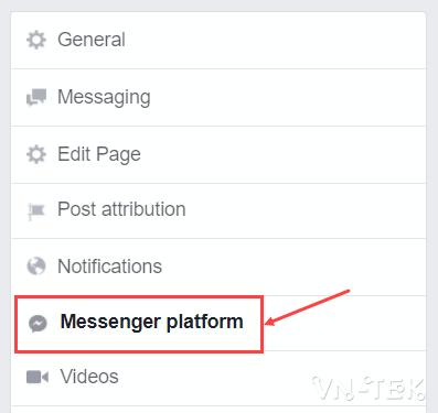 tich hop facebook chat cho website khong can dung plugin 91 - Tích hợp Facebook Chat cho website không cần dùng plugin