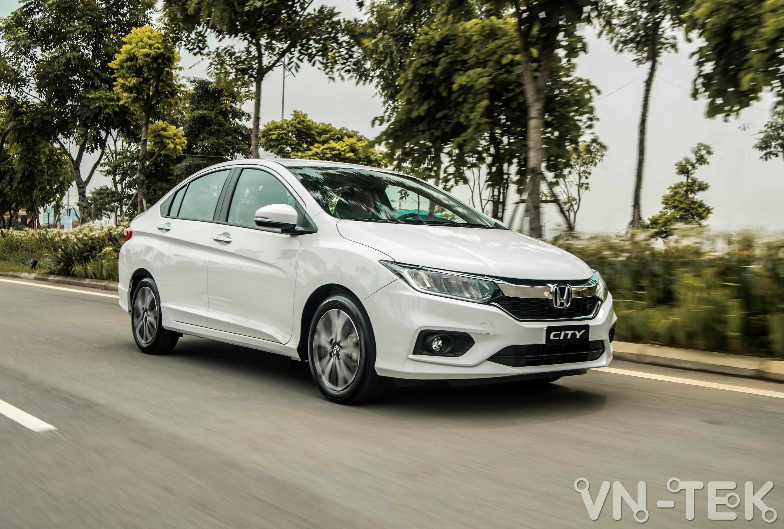 top 10 mau xe ban chay nhat 2018 9 - Top 10 mẫu xe bán chạy nhất tháng 7/2018