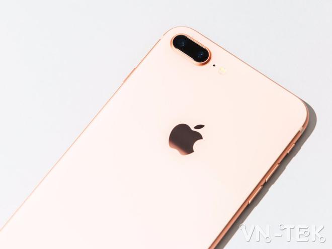 top 10 smartphone dang mua nhat nam 2018 2 - Điểm qua 10 smartphone đáng mua nhất hiện nay 2018