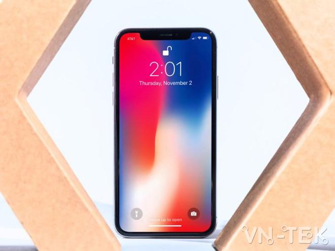 top 10 smartphone dang mua nhat nam 2018 3 - Điểm qua 10 smartphone đáng mua nhất hiện nay 2018