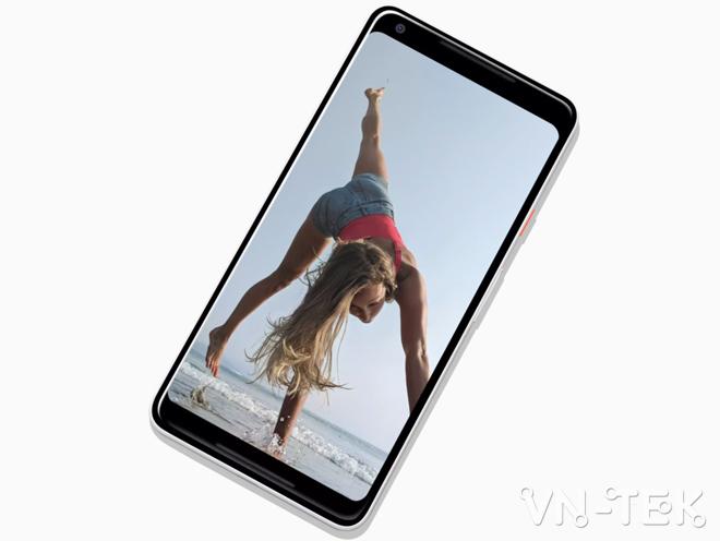 top 10 smartphone dang mua nhat nam 2018 4 - Điểm qua 10 smartphone đáng mua nhất hiện nay 2018