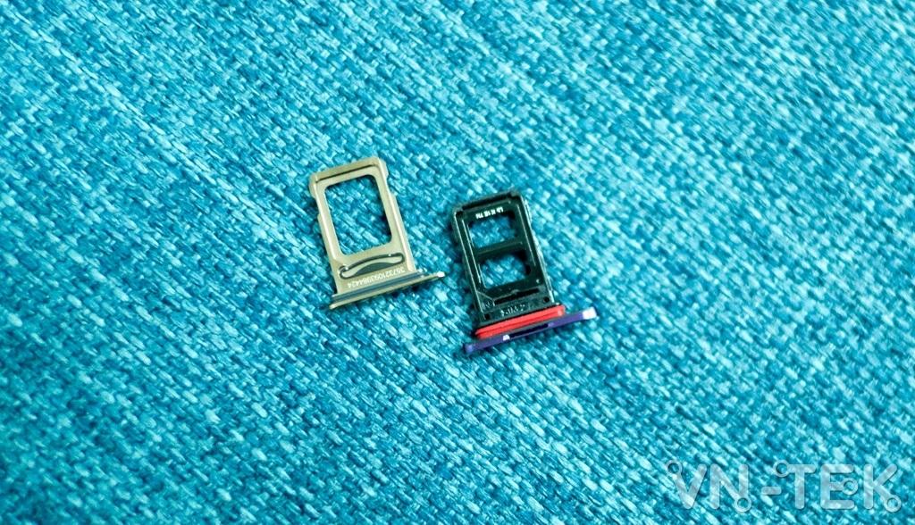 iphone 2 sim tai viet nam 3 - iPhone 2 SIM dùng ở Việt Nam không tốt như Android