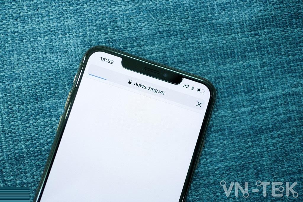 iphone 2 sim tai viet nam 6 - iPhone 2 SIM dùng ở Việt Nam không tốt như Android