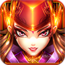 icon - Võ Hiệp Đại Tông Sư – Anh hùng Kim Dung tề tựu