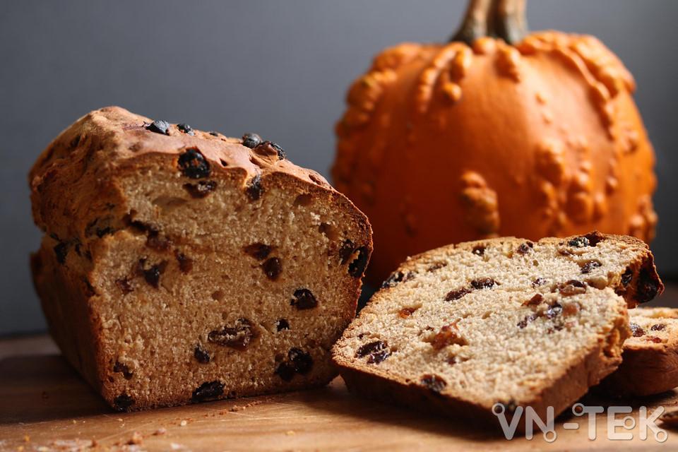 mon an halloween 5 - Văn hóa các nước trên thế giới ăn gì dịp lễ Halloween?