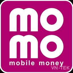 momo pay gate - Hướng dẫn thanh toán