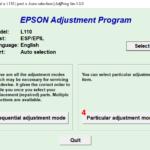 reset epson printer 3 150x150 - reset-epson-printer_4