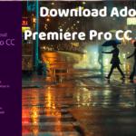 adobe-premiere-pro-cc-2018_1