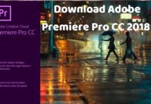 adobe premiere pro cc 2018 1 218x150 - Chuyên trang công nghệ & thủ thuật máy tính