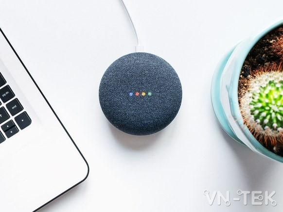 google assistant 2 - Google Assistant đã có thể phiên dịch trực tiếp tiếng Việt