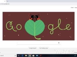 ngay valentine google 265x198 - Chuyên trang công nghệ & thủ thuật máy tính