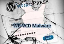 wp vcd malware 218x150 - Chuyên trang công nghệ & thủ thuật máy tính