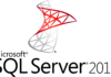 SQL server 2012 100x70 - Chuyên trang công nghệ & thủ thuật máy tính