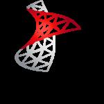 SQL_server_2012