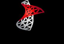 SQL server 2012 218x150 - Chuyên trang công nghệ & thủ thuật máy tính