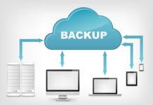 backup sal server 2012 218x150 - Chuyên trang công nghệ & thủ thuật máy tính