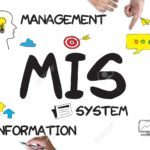 management information system 150x150 - MIS_image_for_wiki