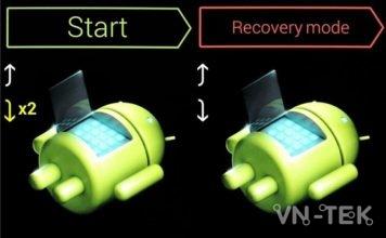 mo khoa dien thoai android 4 356x220 - Chuyên trang công nghệ & thủ thuật máy tính