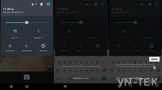 mo khoa dien thoai android 6 - 6 cách mở khóa điện thoại Android khi lỡ quên mật khẩu