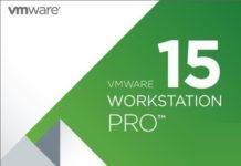 vmware workstation 15 pro 1 218x150 - Chuyên trang công nghệ & thủ thuật máy tính