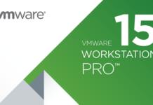 vmware workstation 218x150 - Chuyên trang công nghệ & thủ thuật máy tính