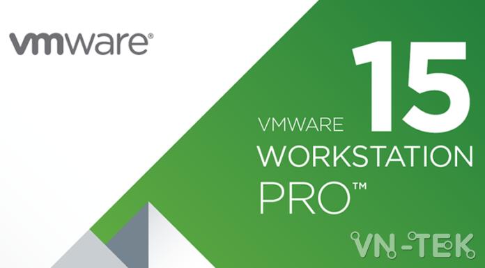 vmware workstation 696x385 - Chuyên trang công nghệ & thủ thuật máy tính