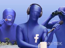 facebook nghe len dien thoai 1 265x198 - Chuyên trang công nghệ & thủ thuật máy tính