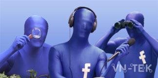 facebook nghe len dien thoai 1 324x160 - Chuyên trang công nghệ & thủ thuật máy tính