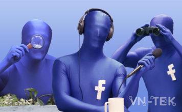 facebook nghe len dien thoai 1 356x220 - Chuyên trang công nghệ & thủ thuật máy tính
