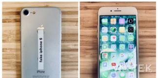 smartphone nhay gia re 1 324x160 - Chuyên trang công nghệ & thủ thuật máy tính