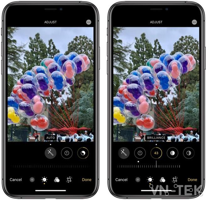 ios 13 2 - Việt Nam đã có thể tải iOS 13 cho iPhone, iPod