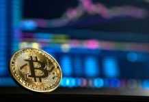 bitcoin 1 218x150 - Chuyên trang công nghệ & thủ thuật máy tính