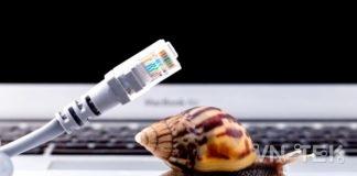 dut cap quang 324x160 - Chuyên trang công nghệ & thủ thuật máy tính