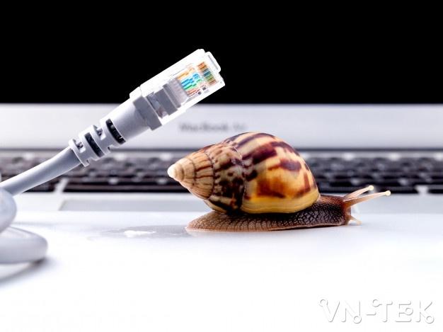 dut cap quang - Đứt cáp quang khiến Internet tại VN bị chậm đến 27/2