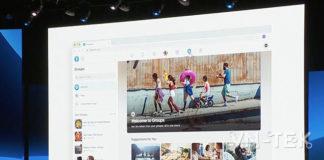 facebook 2 324x160 - Chuyên trang công nghệ & thủ thuật máy tính