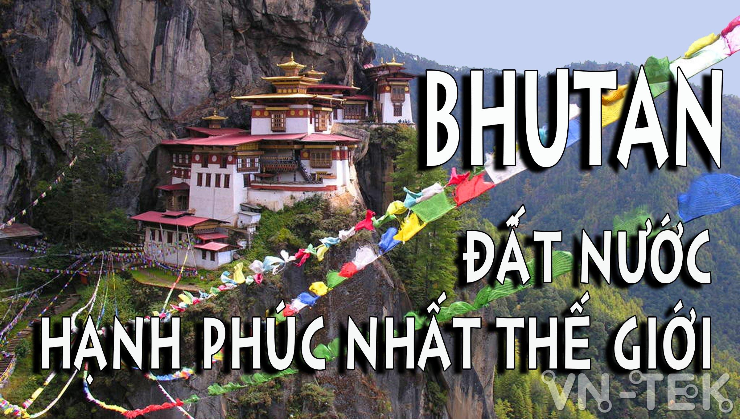 ngay quoc te hanh phuc - 20/3 được chọn là ngày quốc tế hạnh phúc