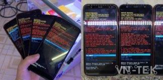 anh2 324x160 - Chuyên trang công nghệ & thủ thuật máy tính