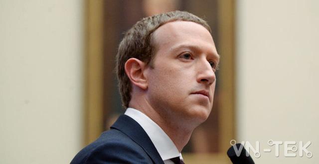 Facebook kiểm tra hệ thống kiểm duyệt tin tức giả