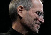 Phương pháp thiền định của Steven Jobs