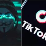 hacker-tiktok
