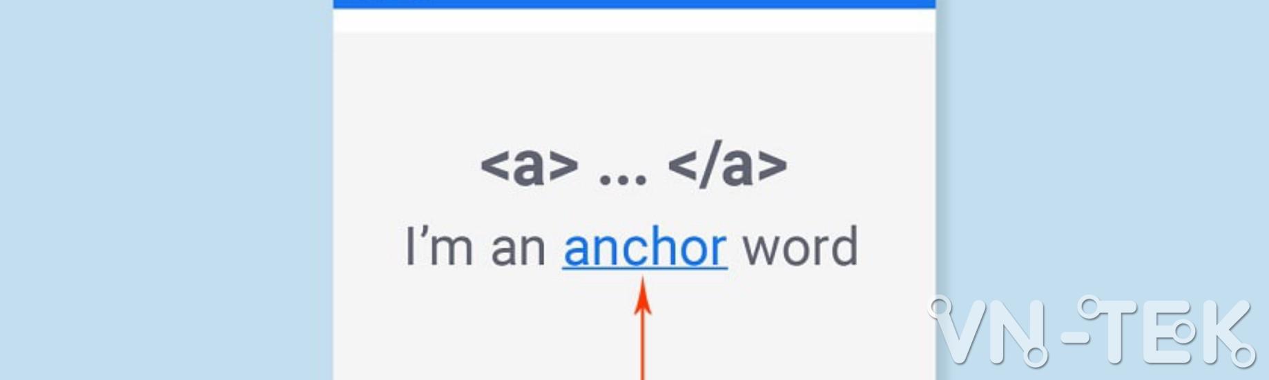 cac kieu anchor tex - 6 Cách Tối Ưu Anchor Text Cực Kì Hiệu Quả Cần Phải Biết