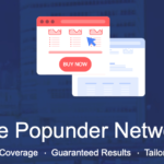 popcash-net