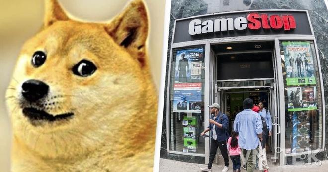 dogecoin 3 - Tiền mã hóa meme Dogecoin tăng 373% sau chiến dịch kêu gọi